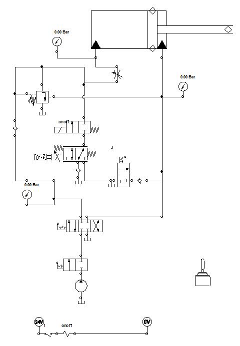 Car Lift Schematic Toyota Venza Engine Diagram Begeboy Wiring Diagram Source