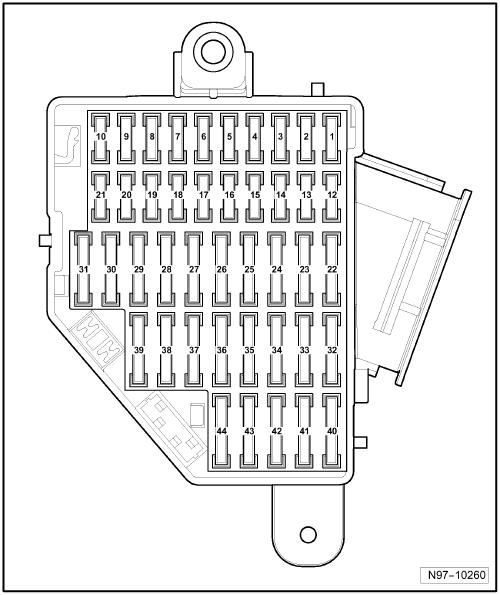 KM_6230] 2006 Vw Pat Fuse Diagram Free DiagramTixat Groa Dupl Sheox Plan Vira Mohammedshrine Librar Wiring 101