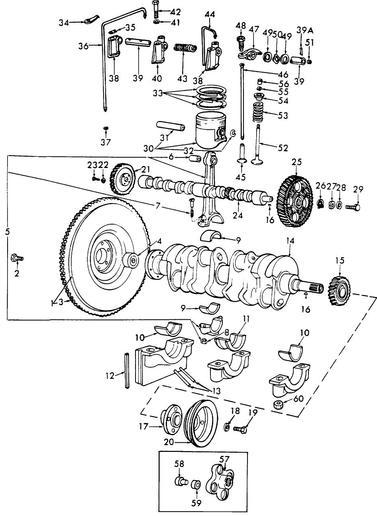 fl_4372] ford 3000 tractor engine diagram download diagram  socad hendil tzici nuvit inrebe mohammedshrine librar wiring 101