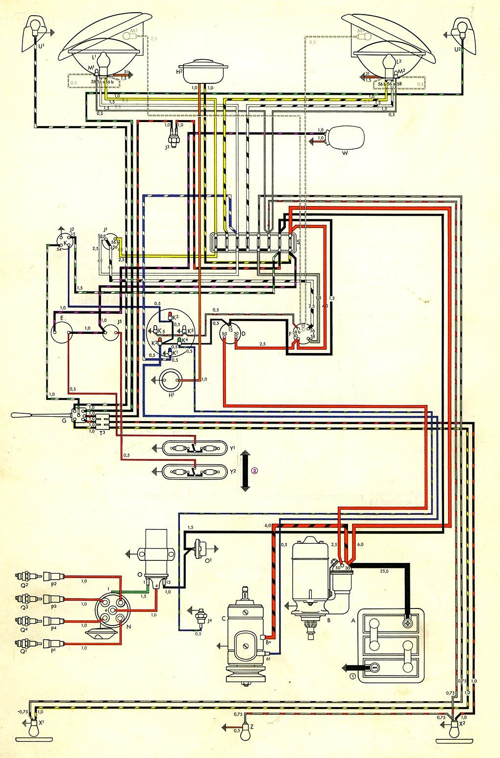 [DIAGRAM_38ZD]  DF_7949] Volkswagen Bus Engine Diagram Wiring Diagram | Vw Bus Engine Diagram With Wheelie Bar |  | Coun Penghe Ilari Gresi Chro Carn Ospor Garna Grebs Unho Rele  Mohammedshrine Librar Wiring 101