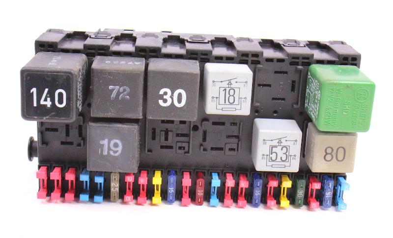 bo_2072] volkswagen eurovan fuse box schematic wiring  www mohammedshrine librar wiring 101