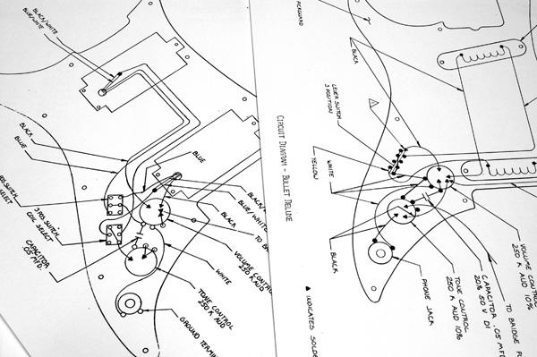 RL_4727] Fender Bullet Wiring Diagram Free Download Wiring Diagram Schematic  Free DiagramAlly Erbug Monoc Isra Mohammedshrine Librar Wiring 101