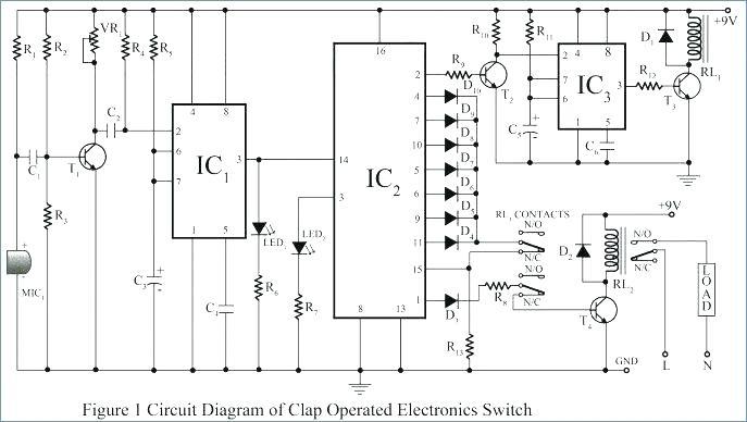 ke7903 mallory unilite ignition wiring diagram on unilite