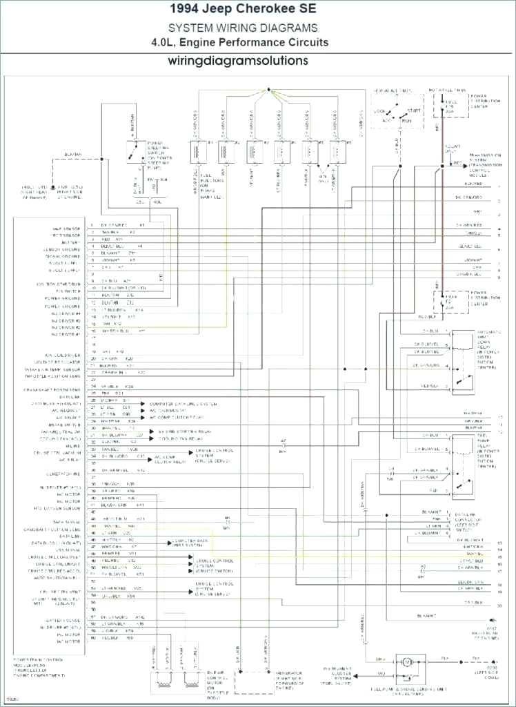 dn5423 pioneer car stereo wiring diagram view diagram