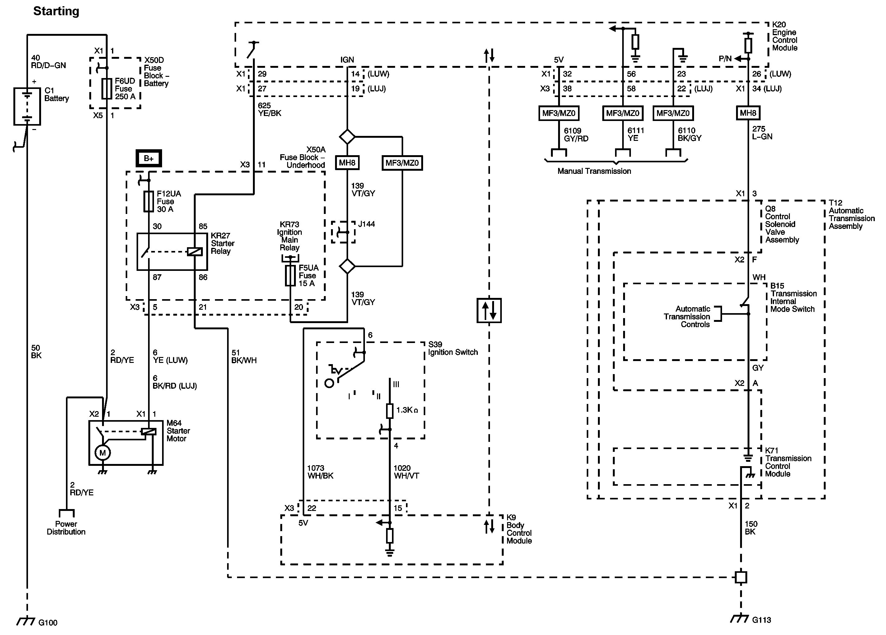 Chevy Cruze O2 Sensor Wiring Diagram | Wiring Diagrams Post receipts | Chevrolet Sonic Wiring Diagram |  | wiring diagram library