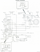 YM_6427] John Deere 140 H3 Wiring Diagram Wiring DiagramDupl Ynthe Rally Aesth Oper Vira Mohammedshrine Librar Wiring 101