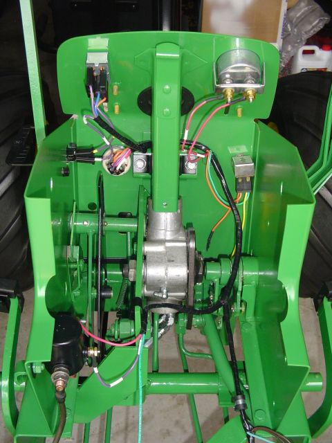 YS_8740] John Deere 140 Wiring Harness Schematic WiringHyedi Rine Leona Tool Mohammedshrine Librar Wiring 101
