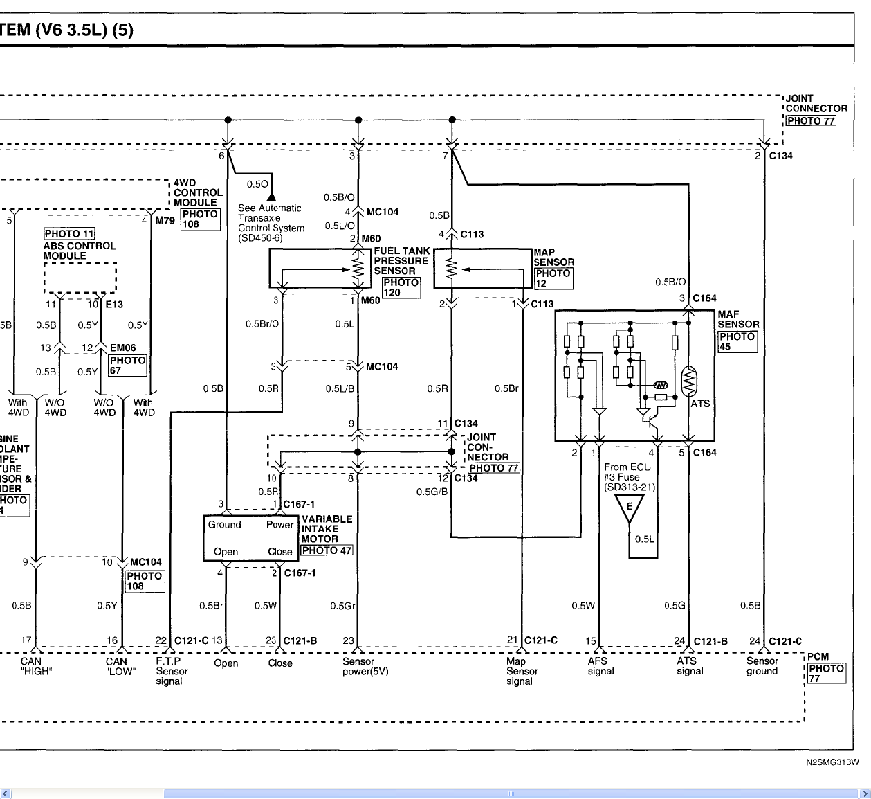 XL_7537] 2003 Hyundai Santa Fe Ignition Wiring Diagram Schematic WiringLeona Cran Xlexi Spoat Inoma Push Emba Mohammedshrine Librar Wiring 101