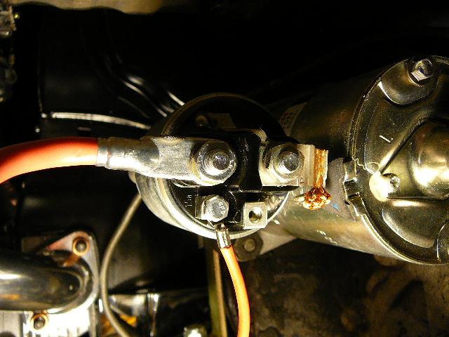 [QMVU_8575]  HA_8224] Beetle Starter 1970 Vw Beetle Wiring Diagram 74 Vw Super Beetle  Wiring Schematic Wiring   Vw Bug Starter Wiring      Gue45 Sapebe Mohammedshrine Librar Wiring 101
