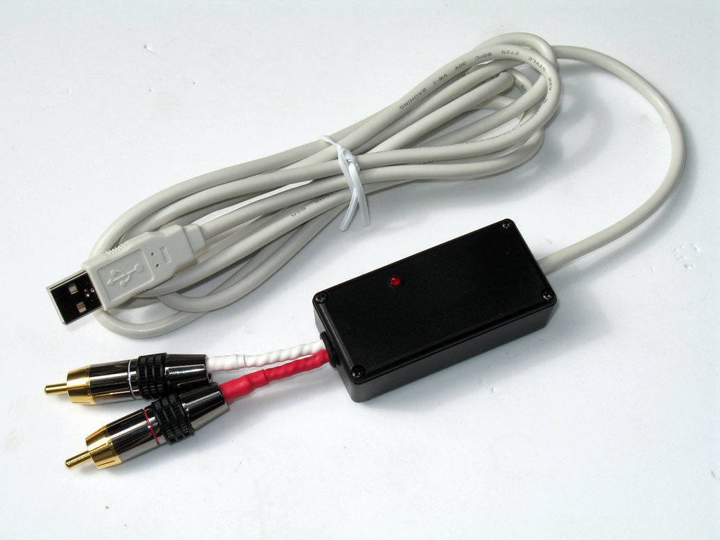 Micro Usb To Rca Cable Wiring Diagram from static-cdn.imageservice.cloud