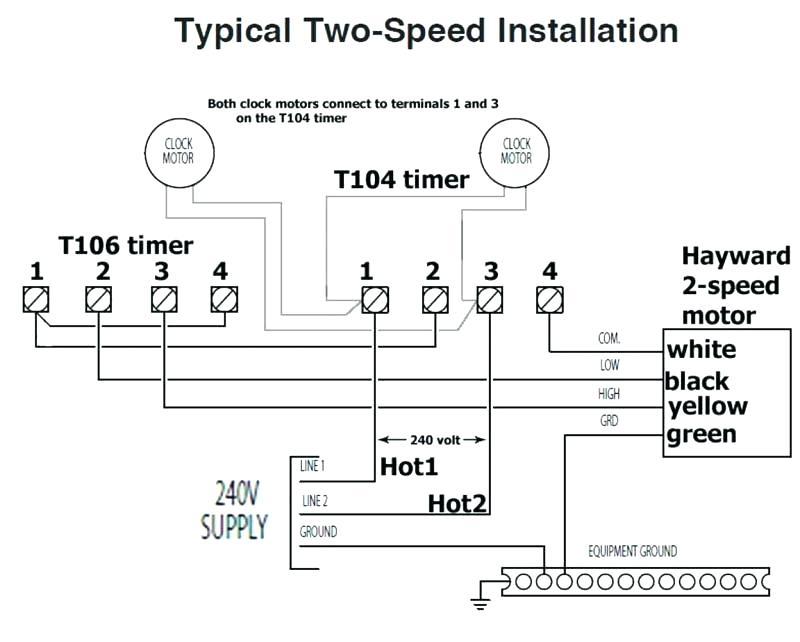 t103 clock wiring diagram pool me 3452  intermatic pool pump timer wiring diagram on dual pool  intermatic pool pump timer wiring