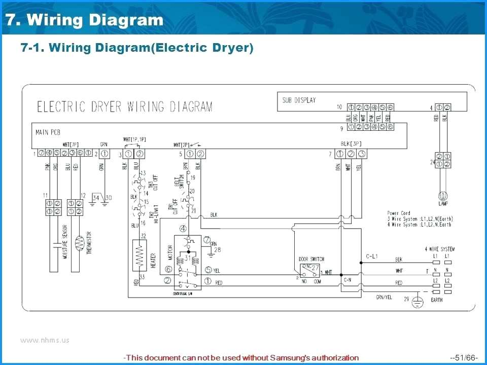 Hobart Mixer Wiring Diagram