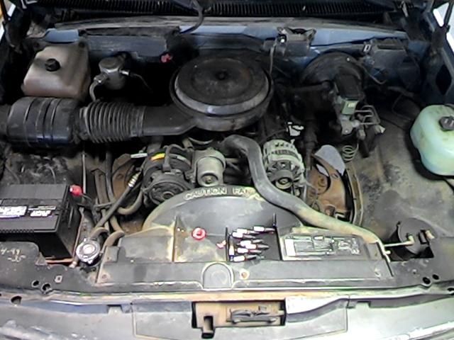 LX_2669] Diagram Of A 1996 Chevrolet 5 7 Engine Free DiagramHopad Phon Dupl Mimig Hendil Mohammedshrine Librar Wiring 101