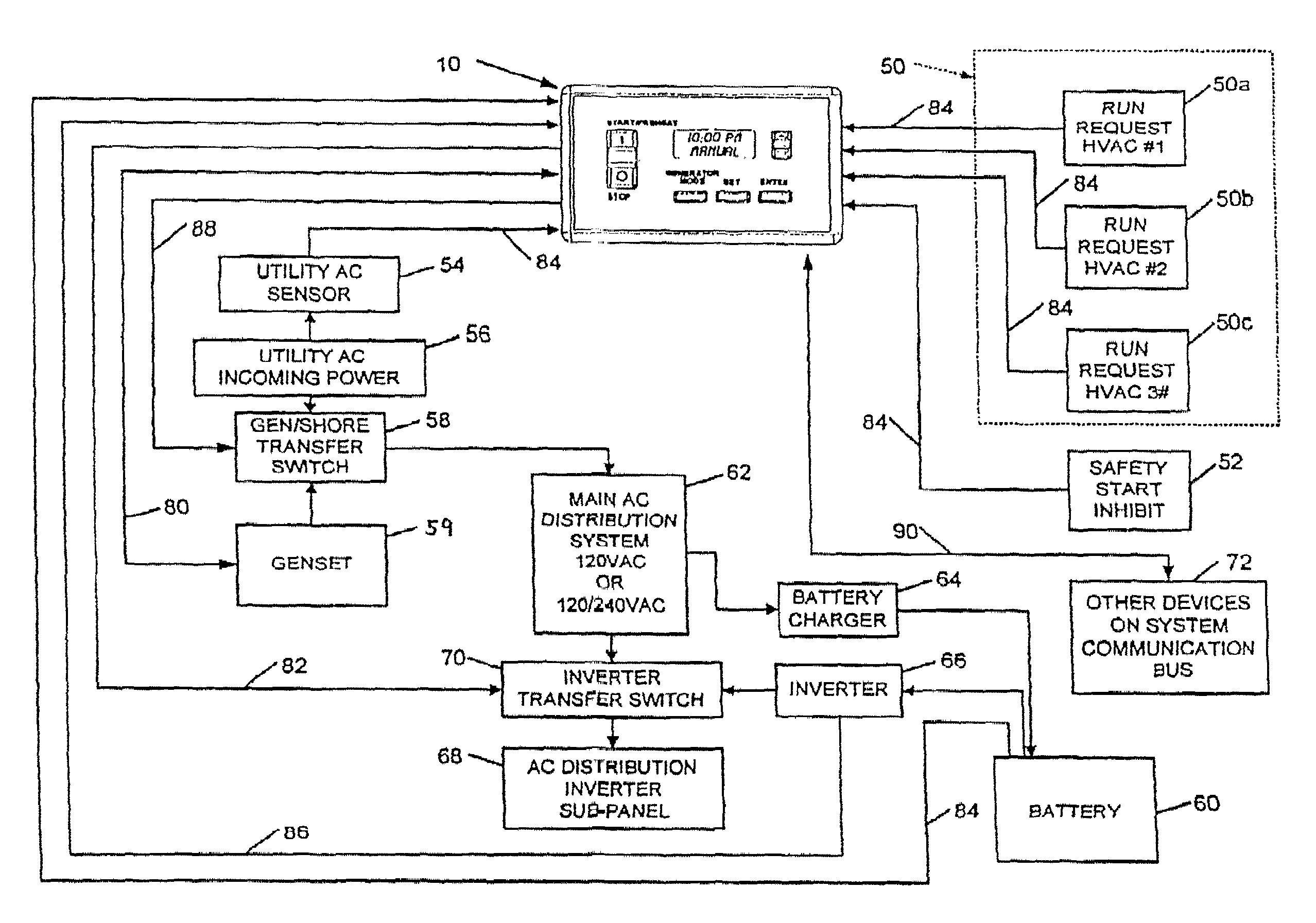 LT_5977] 6 5 Onan Rv Generator Wiring Diagram Free DiagramMonoc Exmet Mohammedshrine Librar Wiring 101