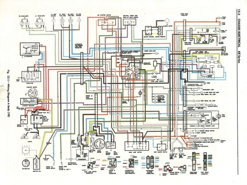 cutlass wiring diagram 1984 cutlass wiring diagram wiring diagram data  1984 cutlass wiring diagram wiring