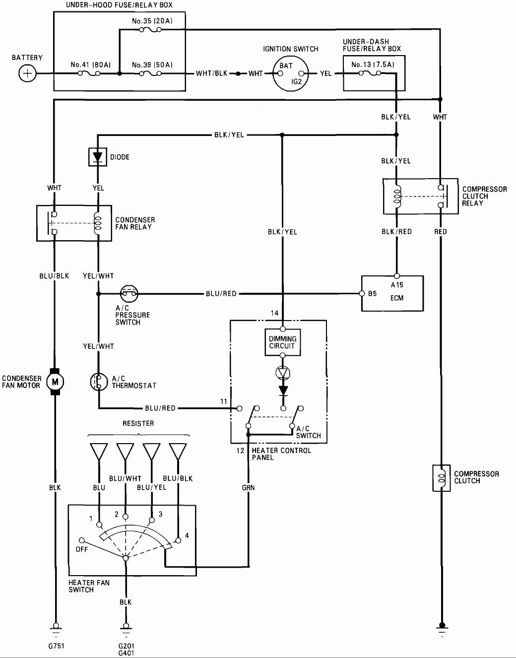 FD_8174] 600000 Master Heater Wiring Schematic Download DiagramUmng Ponge Strai Icand Jebrp Getap Throp Aspi Mohammedshrine Librar Wiring  101