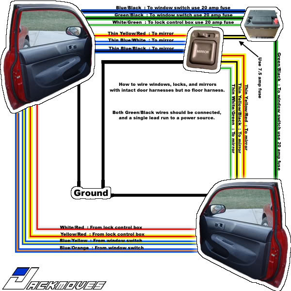 wr0441 87 honda crx radio wiring diagram wiring diagram