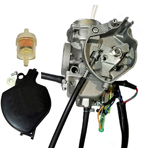 Lw 4587  Kawasaki Prairie 300 Ignition Wiring Diagram