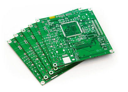 Phenomenal Oem Fr 4 Double Sided Pcb Fabrication 2 Layer Circuit Board 5 Oz Wiring Cloud Onicaxeromohammedshrineorg