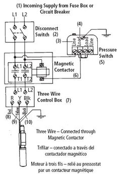 Water Pump Wiring Diagrams 230v Coils For Ls1 Wiring Diagrams 1991rx7 Holden Commodore Jeanjaures37 Fr