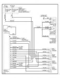 mitsubishi galant radio wiring - 2003 f250 trailer wiring harness for wiring  diagram schematics  wiring diagram schematics