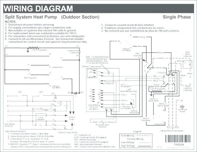 merit pioneer wiring diagrams vm 2584  pioneer car stereo wiring diagram view diagram wiring  pioneer car stereo wiring diagram view