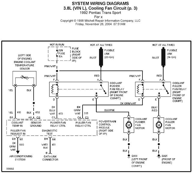 pontiac trans sport wiring diagram - wiring diagram insure pour-dismiss -  pour-dismiss.viagradonne.it  pour-dismiss.viagradonne.it
