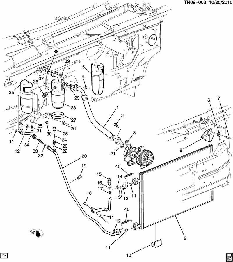 2000 hummer h1 wiring diagram hummer h2 wiring harness wiring diagram e6  hummer h2 wiring harness wiring
