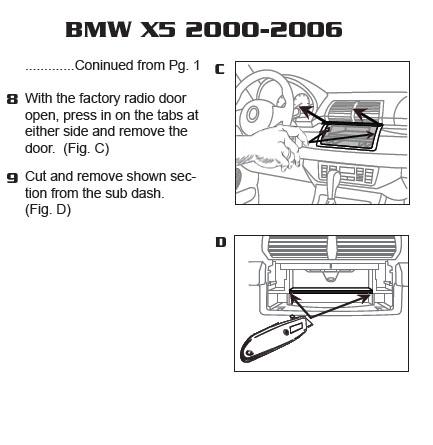 Fabulous 2001 Bmw X5 Wiring Diagram Wiring Diagram Wiring Cloud Xortanetembamohammedshrineorg