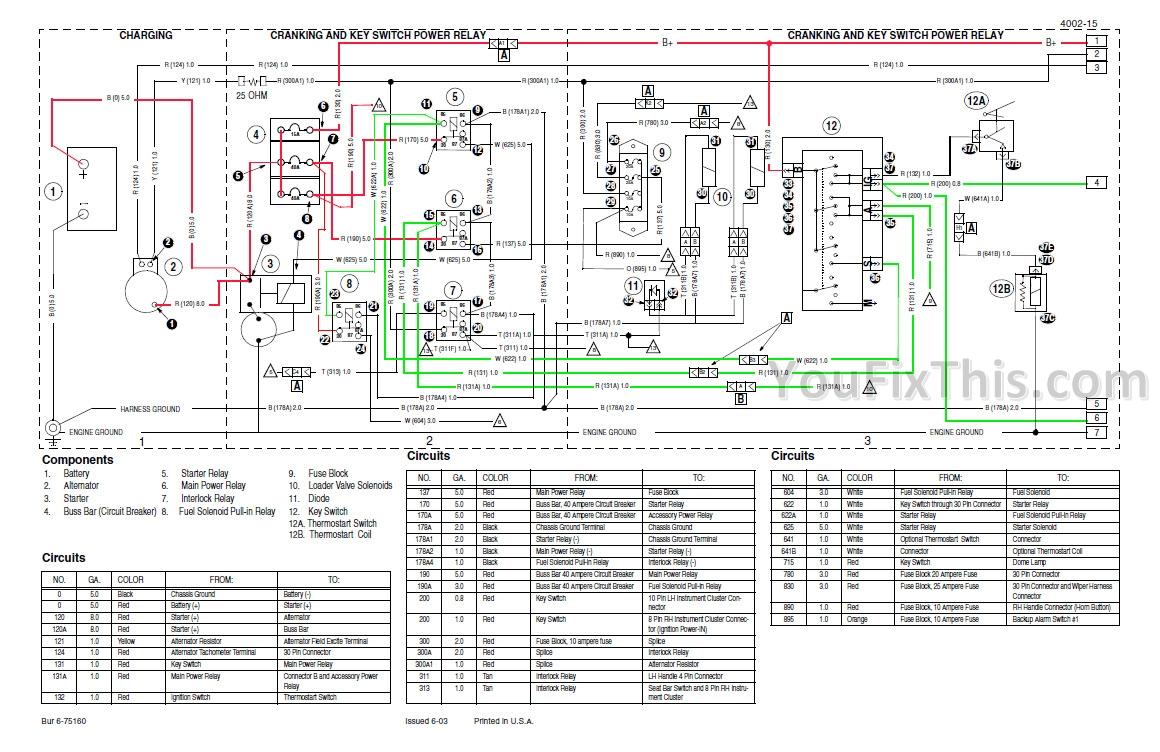 Prime Case 85Xt Wiring Diagram Wiring Diagram Data Schema Wiring Cloud Eachirenstrafr09Org