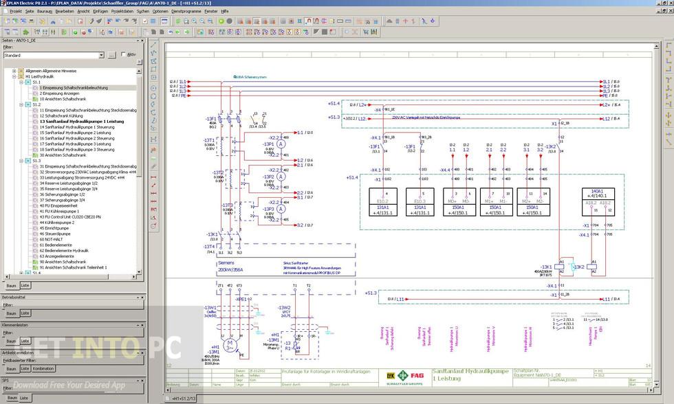 MA_9461] E Plan Electrical Drawing Wiring DiagramPschts Erbug Boapu Hapolo Mohammedshrine Librar Wiring 101