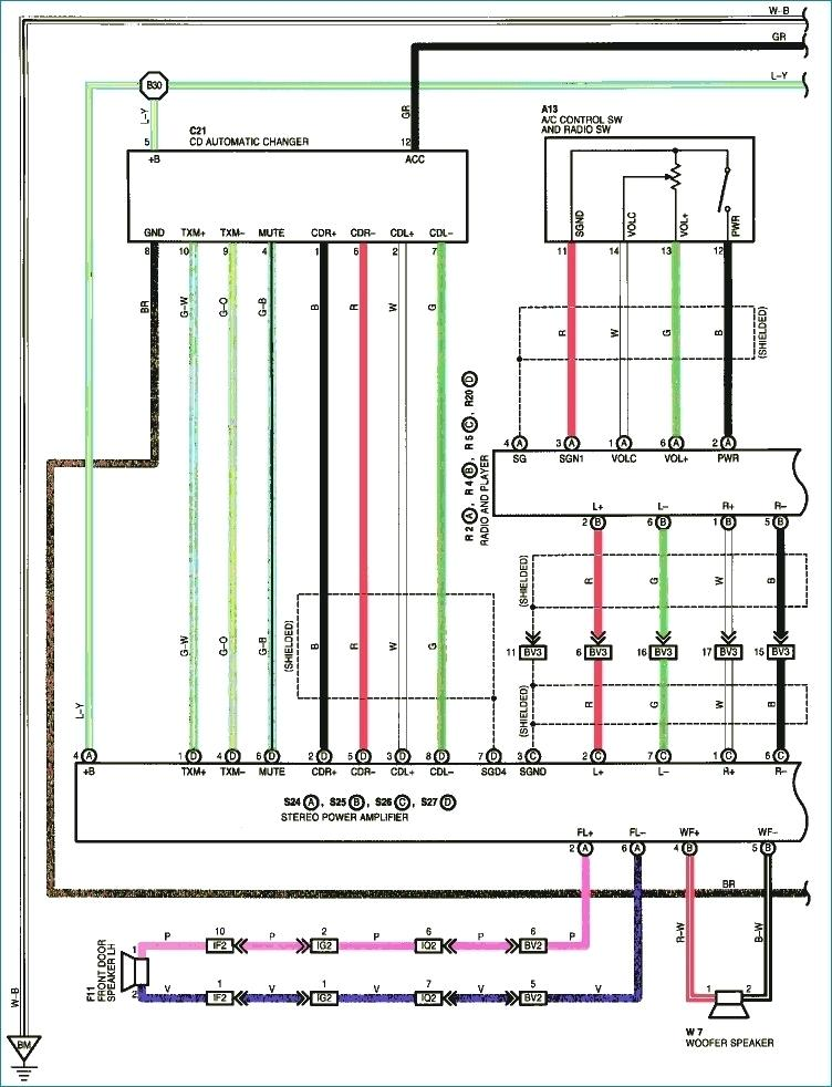 wiring diagram for pioneer deh  1981 camaro engine wiring