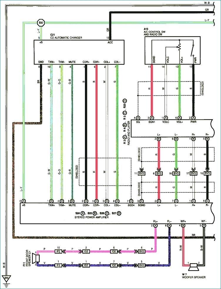 pioneer deh p6300 wiring diagram xx 7234  pioneer deh 1300mp wiring schematic  pioneer deh 1300mp wiring schematic