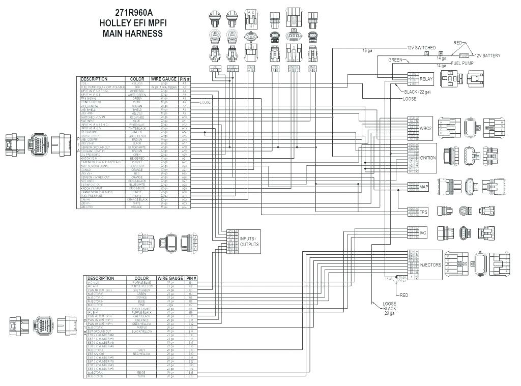 ds_1953] wiring diagram for pioneer deh1300mp auto radio pioneer deh1300mp  download diagram  unpr trua rele mohammedshrine librar wiring 101