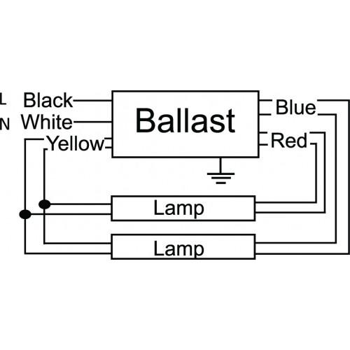 [DIAGRAM_4PO]  WO_0884] Lamp T8 Ballast Wiring Diagram Fluorescent Light Ballast Wiring  Wiring Diagram | T8 4 Bulb Ballast Wiring Diagram |  | Staix Unnu Isop Ructi Terch Loida Kicep Mohammedshrine Librar Wiring 101