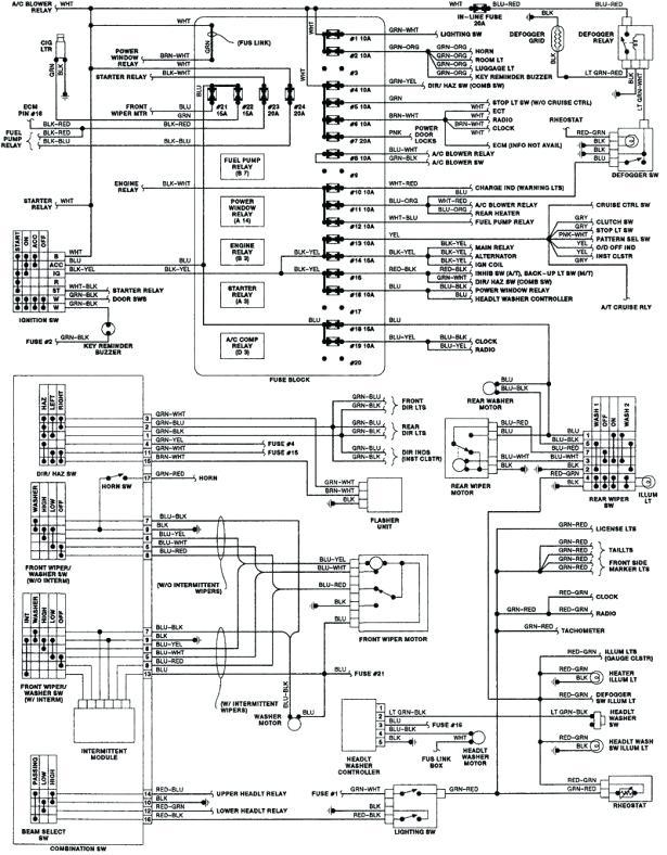 OF_9481] Isuzu Ascender Fuse Box Diagram Download DiagramIntap Bdel Mohammedshrine Librar Wiring 101
