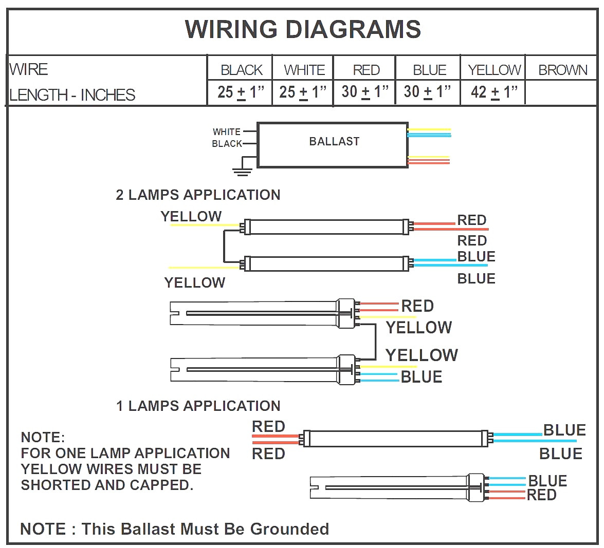 [SCHEMATICS_48IS]  DS_0812] Tube Light Circuit Diagram Photo Detailed About 1500Mm Led Tube Light  Schematic Wiring | T5 Light Fixtures Wiring Diagram |  | Www Mohammedshrine Librar Wiring 101
