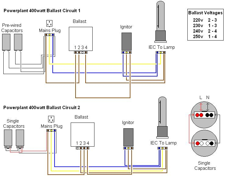 ff3304 to led tube light wiring diagram on 3 lamp 1