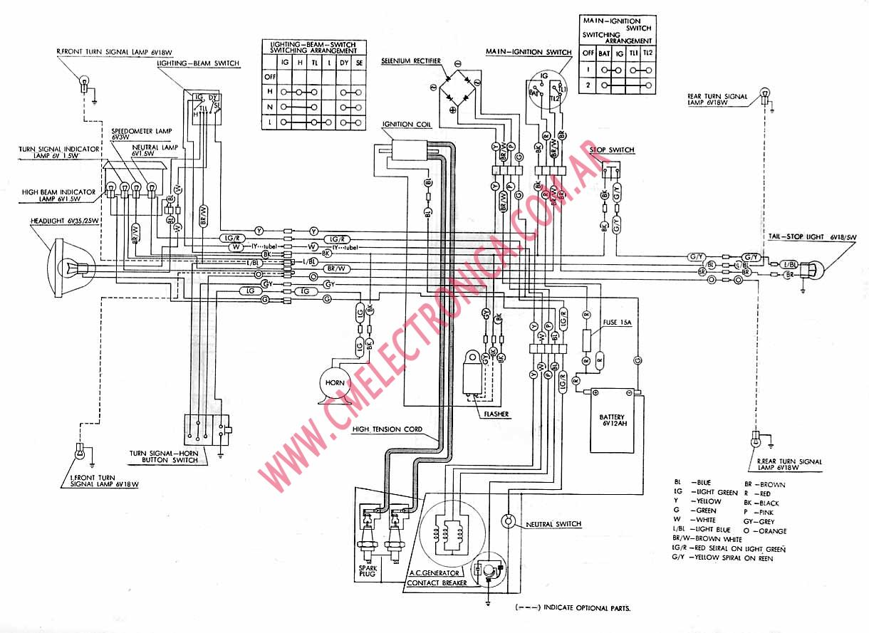 International 4700 Wiring Diagram Pdf from static-cdn.imageservice.cloud