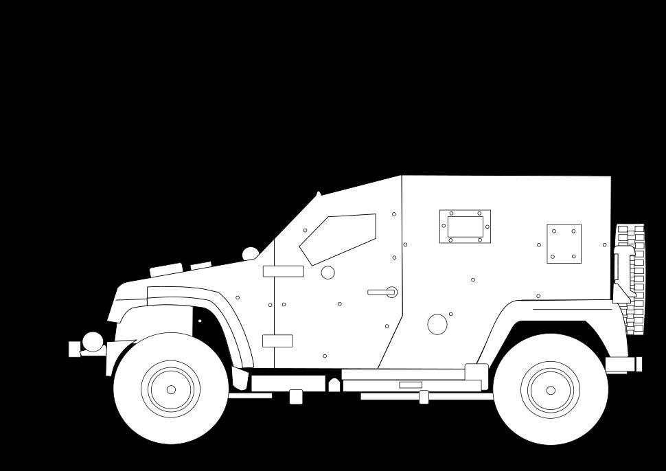 Outstanding Bandvagn 206 Auto Electrical Wiring Diagram Wiring Cloud Licukosporaidewilluminateatxorg