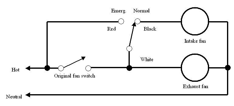 Rh 3019 Circuit Breaker Shunt Relay Free Diagram
