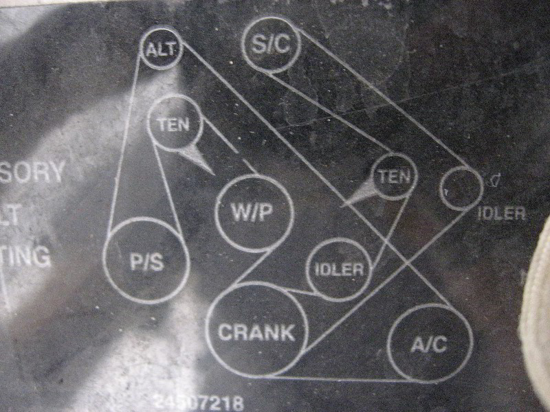 3800 series 3 engine diagram wiring schematic dr 7720  3800 series iii engine diagram get free image about  3800 series iii engine diagram get free