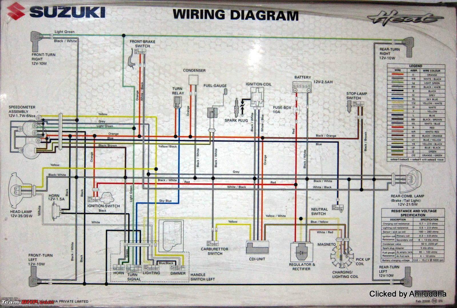 EG_2967] Victory Wiring Diagrams Schematic WiringItive Kargi Boapu Mohammedshrine Librar Wiring 101