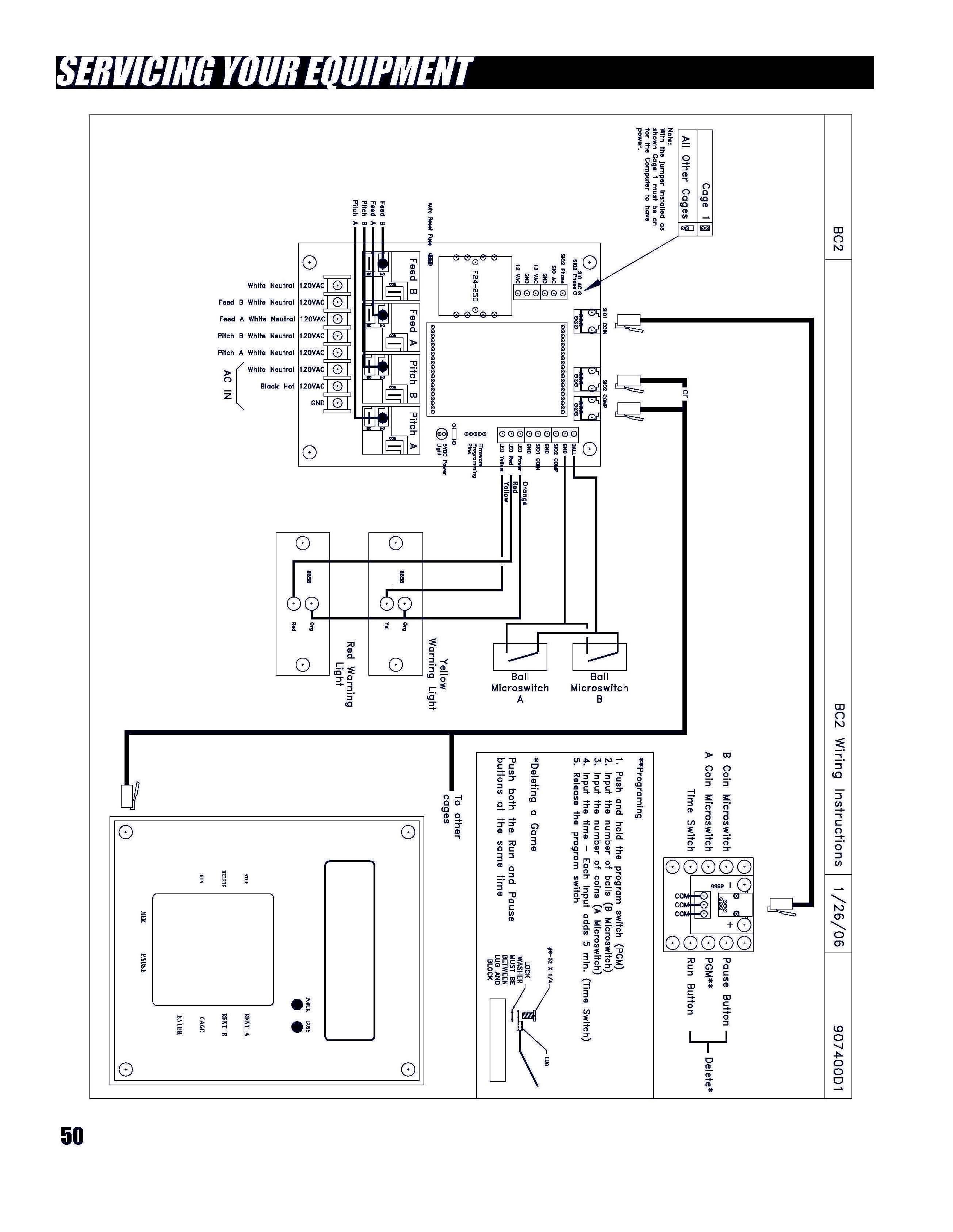 TX_2175] Victory V92C Wiring Diagram Wiring DiagramAwni Ation Arcin Erek Norab Denli Mohammedshrine Librar Wiring 101
