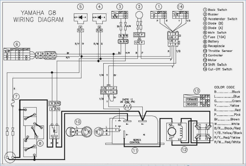 Incredible Yamaha M7 Wiring Wiring Diagram Wiring Cloud Mousmenurrecoveryedborg
