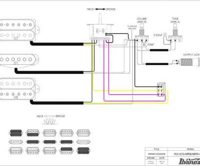 sn5594 wiring diagram also seymour duncan wiring diagrams