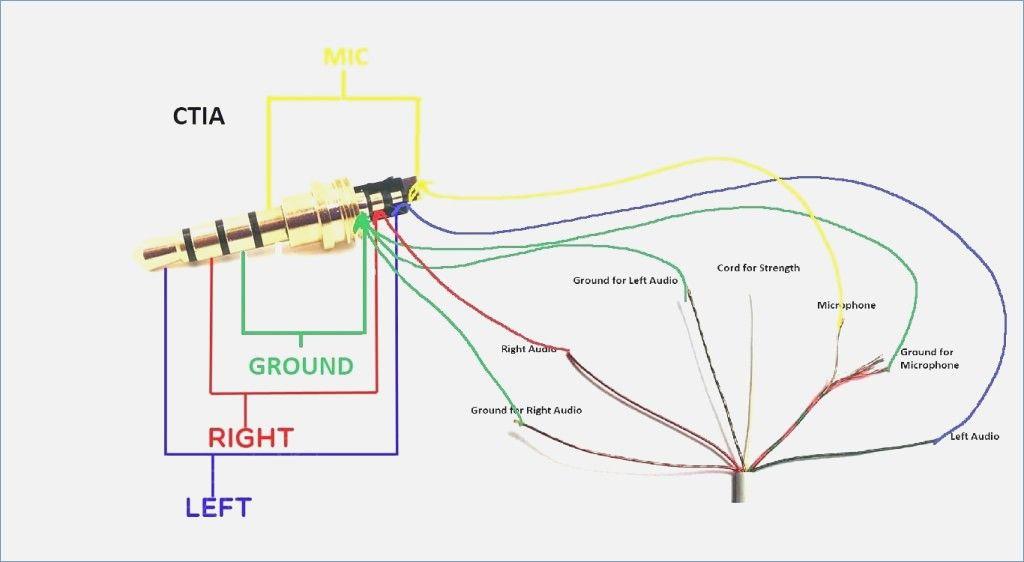 Headphone Wire Diagram 2003 Mercury Ignition Switch Wiring Diagram 2006cruisers E345 Diag Decorresine It