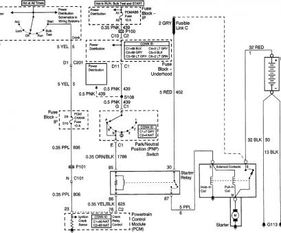 XB_7204] 2002 Impala Radio Wiring Diagram Wiring Diagram 2004 Impala 2002  Download DiagramXrenket Over Unnu Penghe Strai Emba Mohammedshrine Librar Wiring 101
