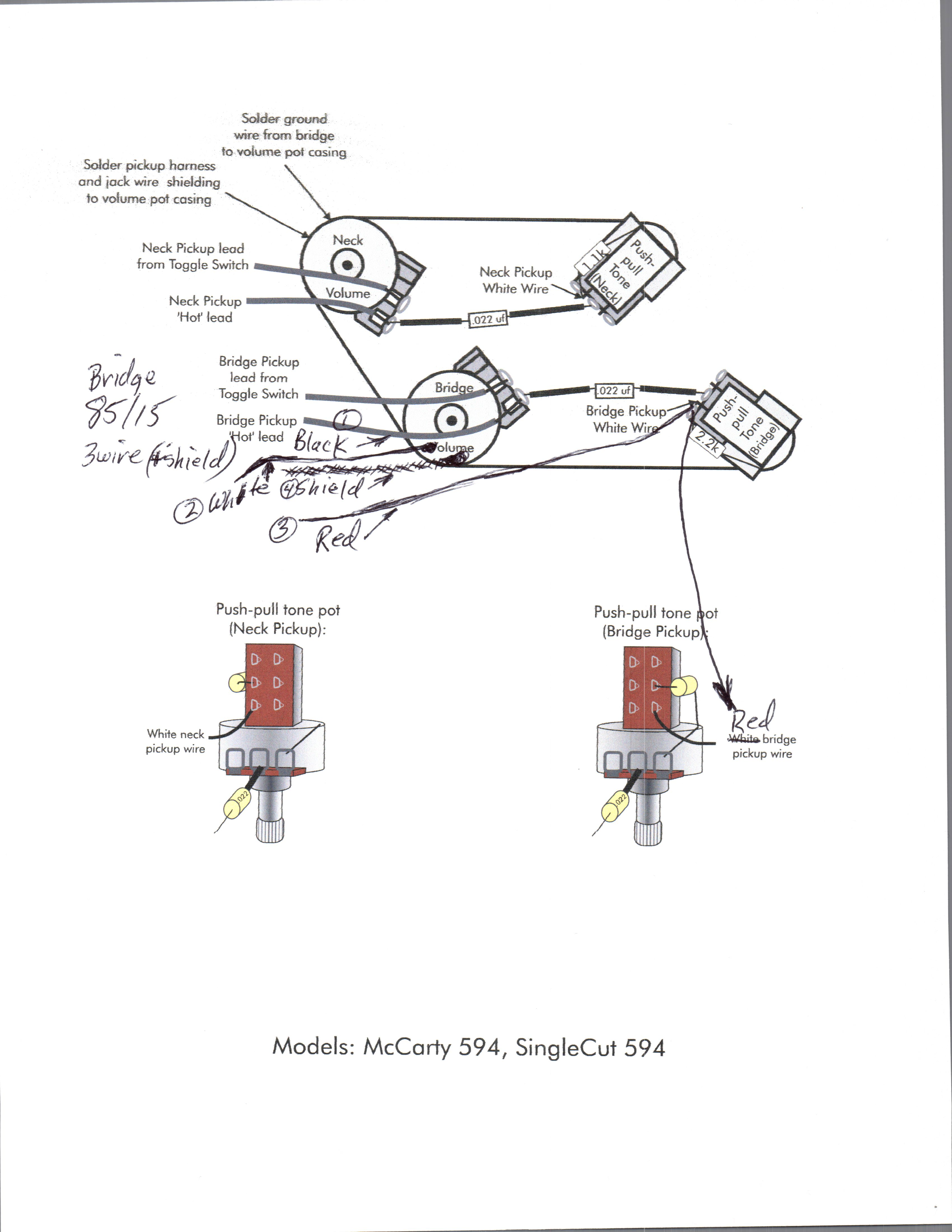 Be 5508 Prs Rotary Switch Wiring Diagrams Besides 3 Pole 4 Position Rotary Schematic Wiring