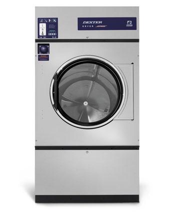[SCHEMATICS_48IS]  HW_8837] Dexter Dryer Wiring Diagram Download Diagram | Dexter Commercial Dryer Wiring Diagram |  | Eumqu Embo Vish Ungo Sapebe Mohammedshrine Librar Wiring 101